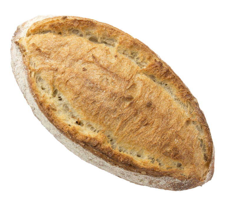pain mélanges vulliermet